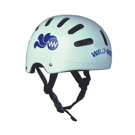 Casco Casco WW Competición WildWater