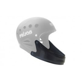 Casco Barbillera Waterline