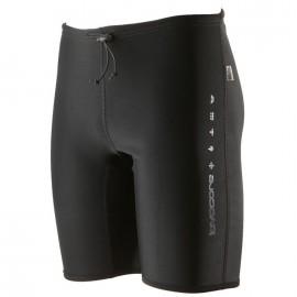 Pantalones cortos Lavacore