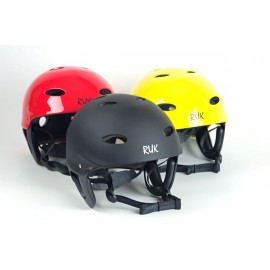 Casco Rapid RukSport