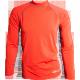 Camiseta Solar 50 Bomber Gear