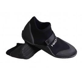 Escarpín Sneaker Hiko