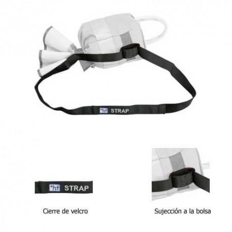 Cinturón Strap hf