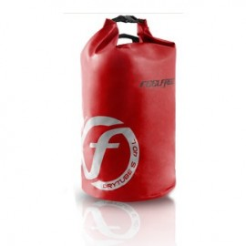 Bolsa estanca Dry Tube 30l Feelfree
