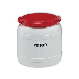 Bidón 3.6l Prijon