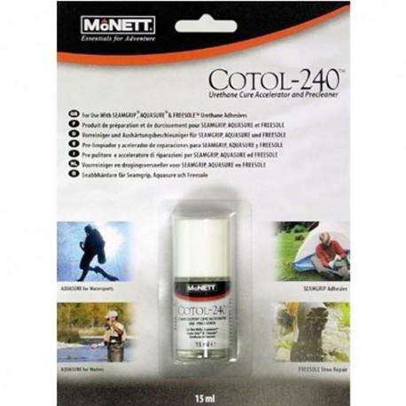 Cotol-240 McNett