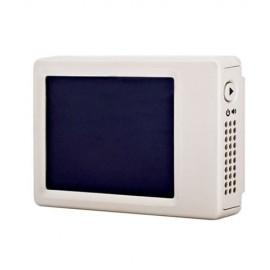 Pantalla LCD back GoPro