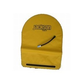 Happy Thruster Jackson Kayak