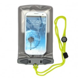 Funda Iphone 6 Samsung Galaxy 348 Aquapac