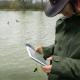 Funda Ipad Mini/Tablet 658 Aquapac