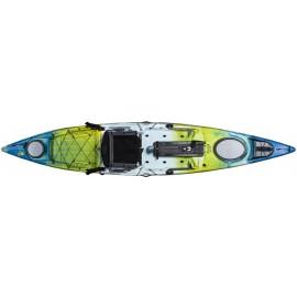Kayak Cuda 14 [2015] Jackson Kayak