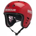 Casco Full Cut Rescue de Pro-Tec
