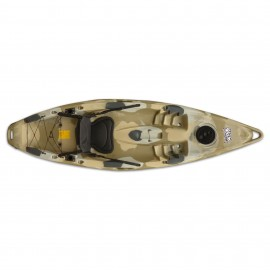 Kayak Move Pesca Feelfree