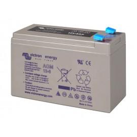 Batería 12V/8AH