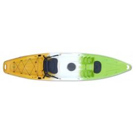Kayak Juntos Pesca Feelfree