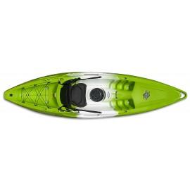 Kayak Nomad Feelfree