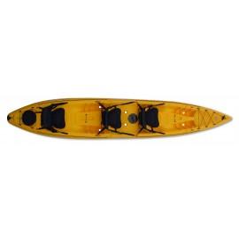 Kayak Try-Yak Feelfree