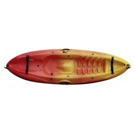 Kayak Mambo Rotomod