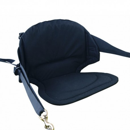 Asiento Canvas Seat