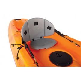 Asiento Confort Pro Ocean Kayak