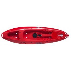 Kayak Pulse 95 Tootega