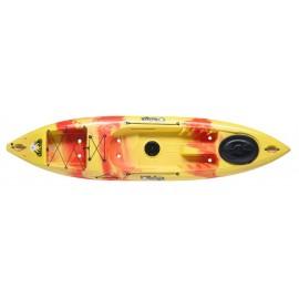 Kayak Sector 110 Tootega