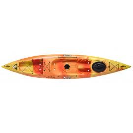 Kayak Sector 135 Tootega