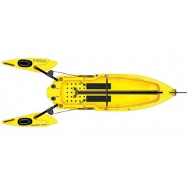 Kayak Freedom Hawk 12 Freedom Hawk Kayak