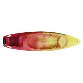 Kayak Paseo Rotomod