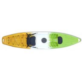 Kayak Juntos Feelfree