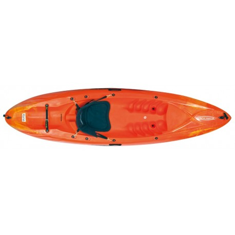 Kayak Kona Robson
