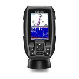 Sonda Striker 4 GPS Garmin