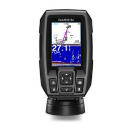 Sonda Striker 4 GPS Garmin
