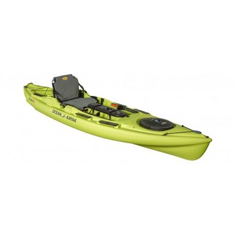 Kayak Prowler Big Game II Ocean Kayak