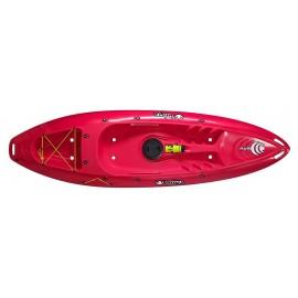 Kayak Pulse 85 Hydrolite Tootega