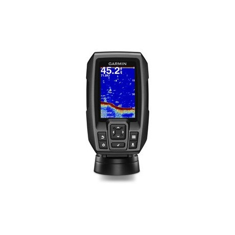 Sonda Striker 4 Garmin