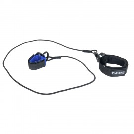 Leash Bungee Paddle NRS