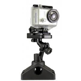 Soporte cámara 135 Scotty