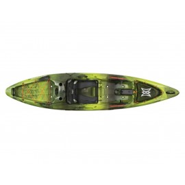 Kayak Pescador 12 Pro Perception