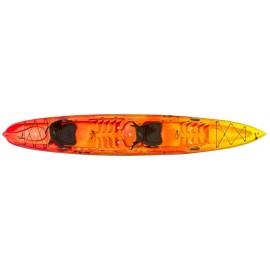 Kayak Zest Two Ocean Kayak