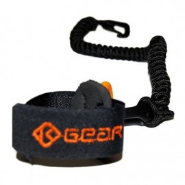 Leash pala K-Gear