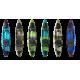 Kayak Kraken 15.5 [2016] Jackson Kayak
