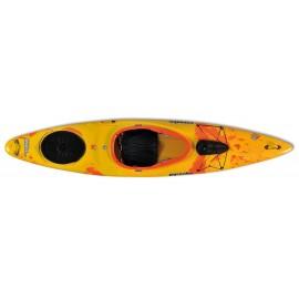 Kayak Fusion River Tour Pyranha