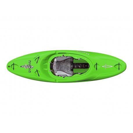 Kayak Mamba Creek Dagger