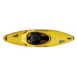 Kayak Pure Pro M Prijon