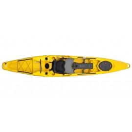 Kayak Moken 14 Feelfree