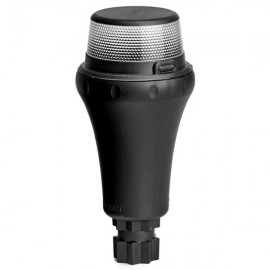 Luz led i360 de Railblaza