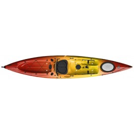 Kayak Triumph 13 Marlin Perception
