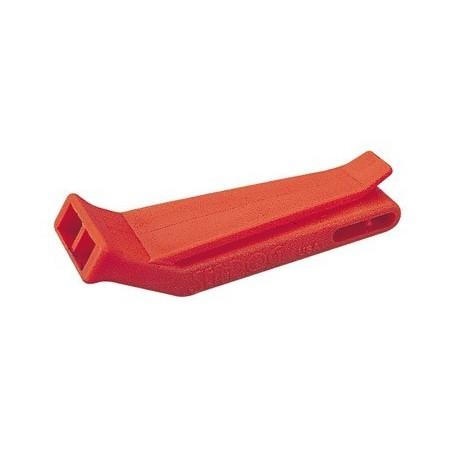 Silbato con cordón Sealect Designs