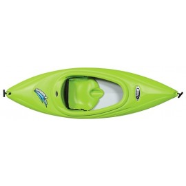 Kayak Sprint 80X Pelican